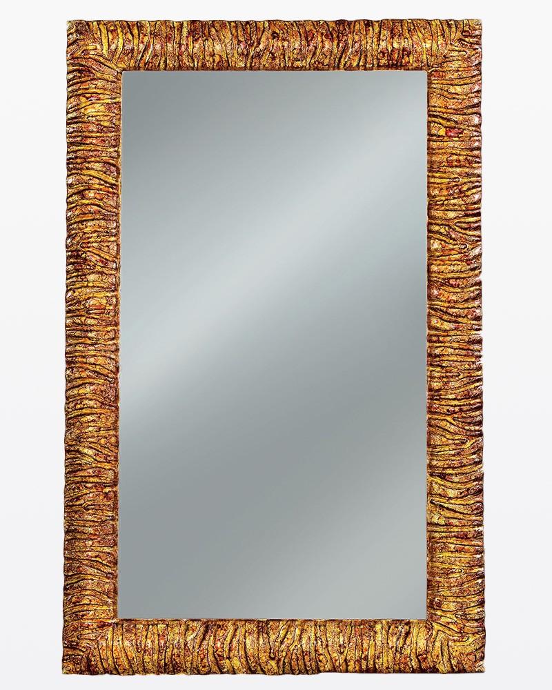 Specchiera Kora | Zona giorno stile moderno