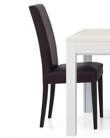 Tavolo Kira | Zona giorno stile moderno