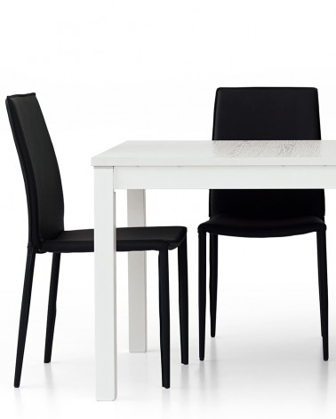 Tavolo Tako | Zona giorno stile moderno