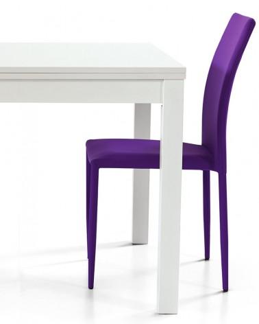Tavolo Lua   Zona giorno stile moderno