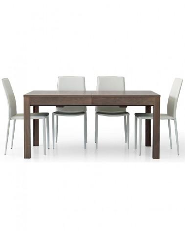 Tavolo Kilian | Zona giorno stile moderno