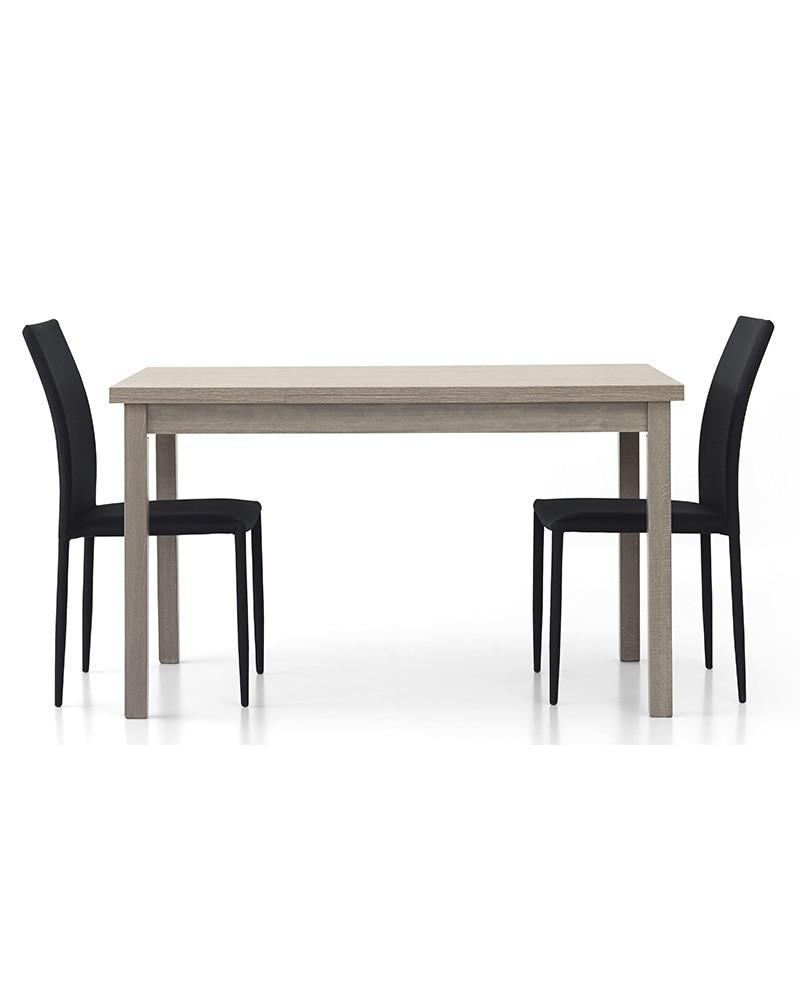 Tavolo Kleio | Zona giorno stile moderno