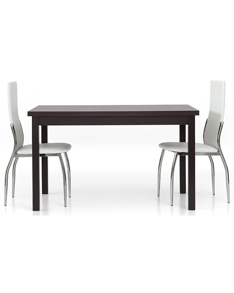 Tavolo Lunette | Zona giorno stile moderno