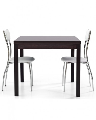 Tavolo Tessa   Zona giorno stile moderno