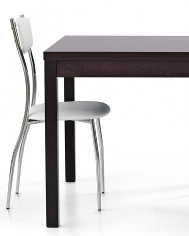 Tavolo Tessa | Zona giorno stile moderno