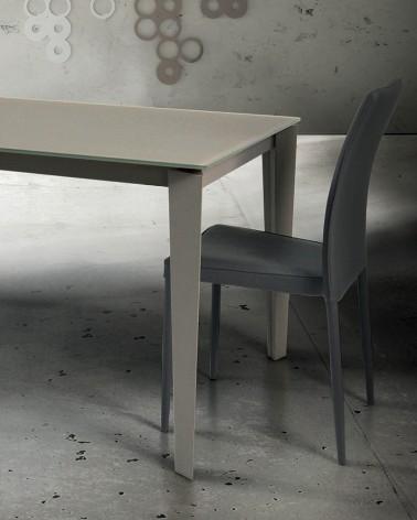 Tavolo Nerea | Zona giorno stile moderno