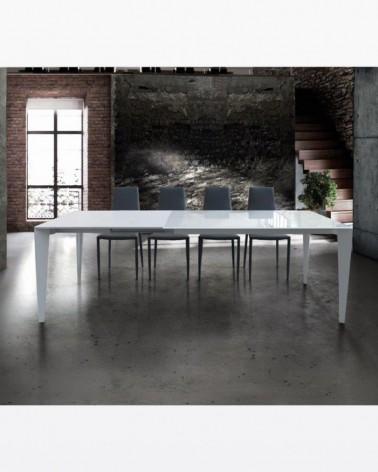 Tavolo Datura | Zona giorno stile moderno