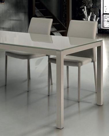 Tavolo Varvara | Zona giorno stile moderno