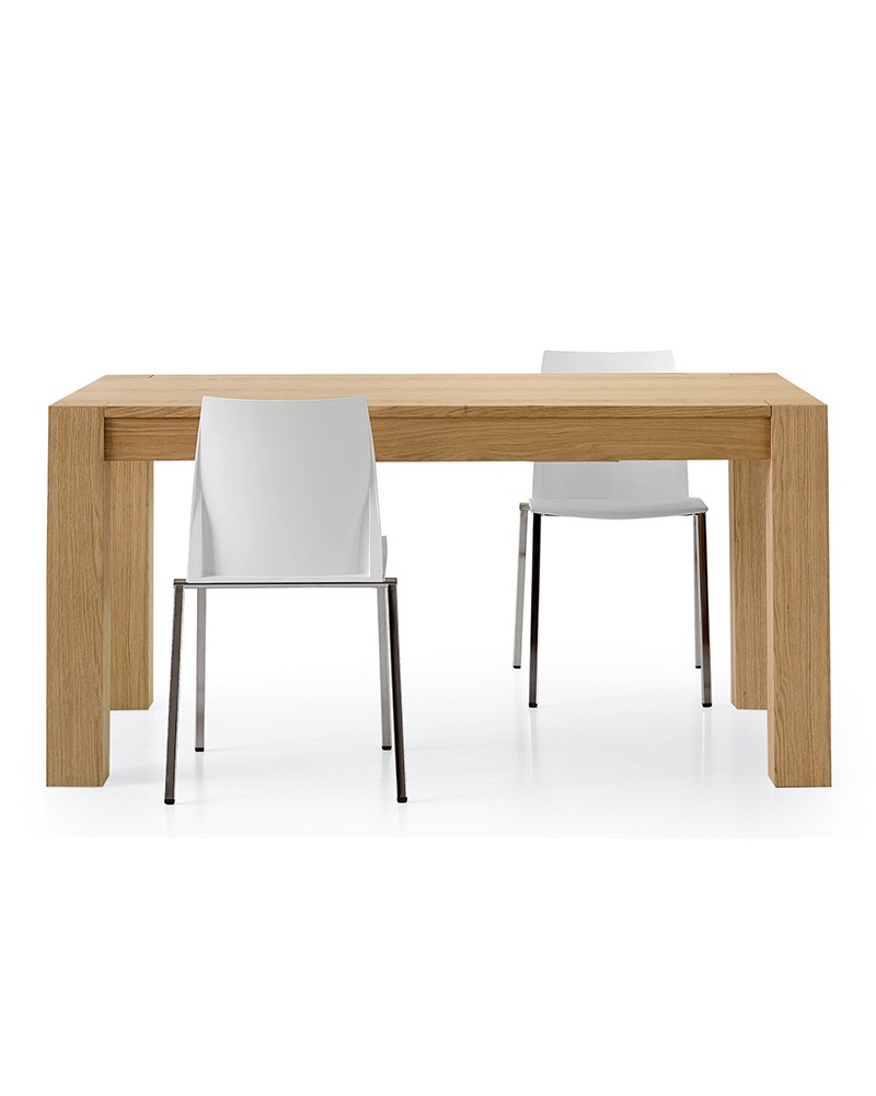 Tavolo Alina | Zona giorno stile moderno