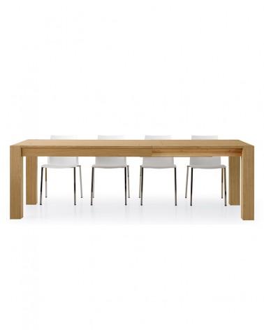 Tavolo Anya | Zona giorno stile moderno