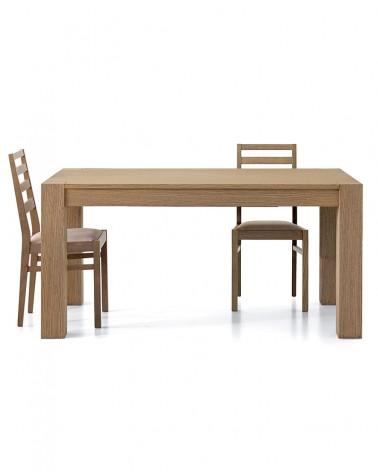 Tavolo Delma | Zona giorno stile moderno