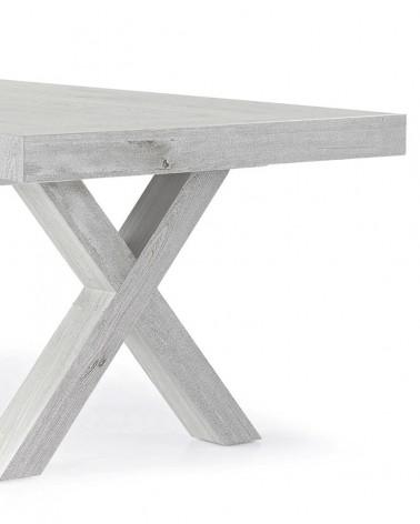 Tavolo Isabelle | Zona giorno stile moderno