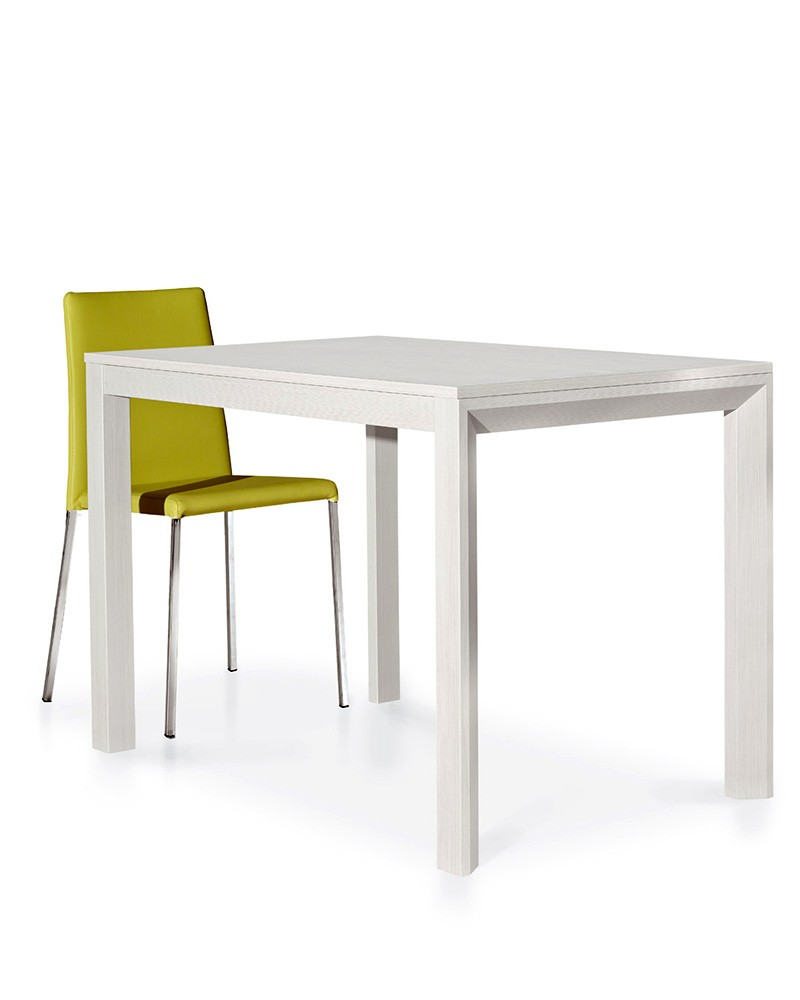 Tavolo Kiri | Zona giorno stile moderno