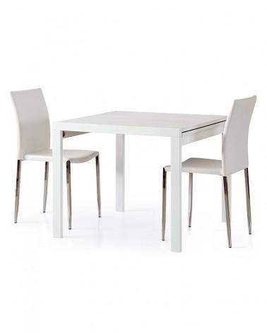 Tavolo Nina | Zona giorno stile moderno
