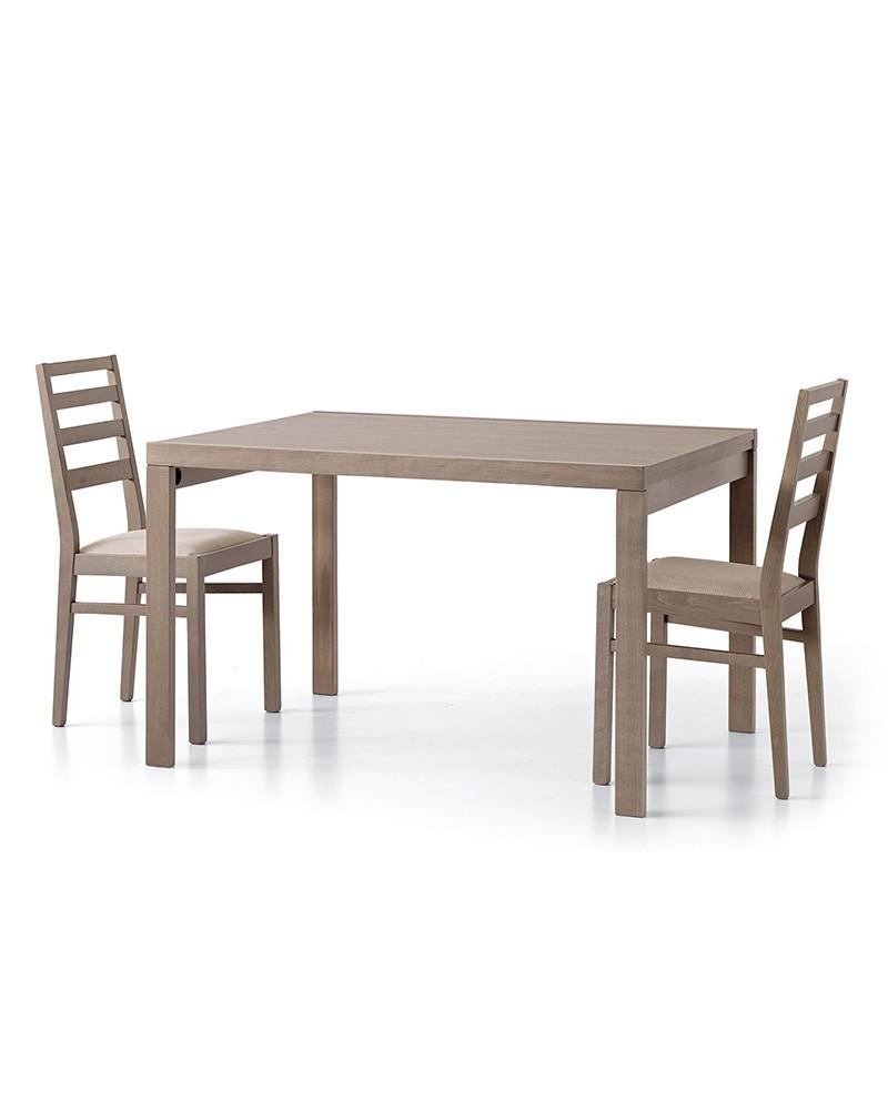 Tavolo Laki | Zona giorno stile moderno
