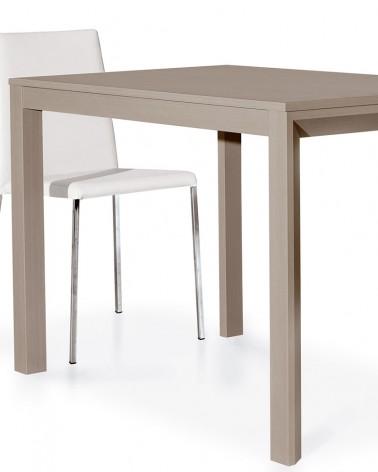 Tavolo Misa | Zona giorno stile moderno
