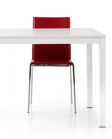 Tavolo Nana | Zona giorno stile moderno
