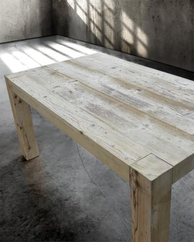 Tavolo Mevol | Zona giorno stile moderno