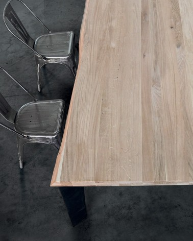 Tavolo Lona | Zona giorno stile moderno