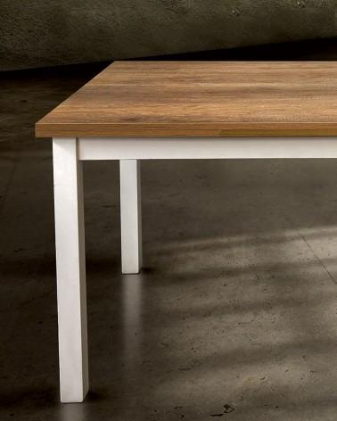 Tavolo Haylin | Zona giorno stile moderno