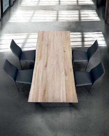 Tavolo Tara | Zona giorno stile moderno