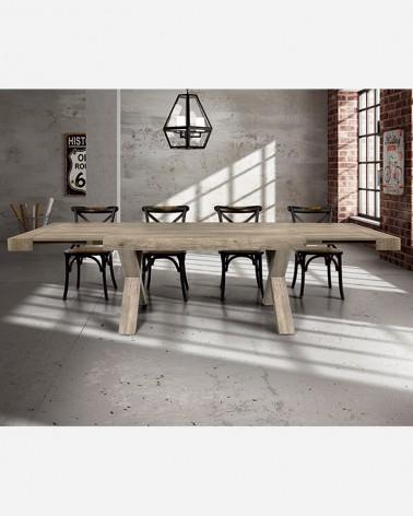 Tavolo Darina | Zona giorno stile moderno