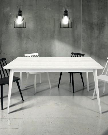 Tavolo Esme | Zona giorno stile moderno