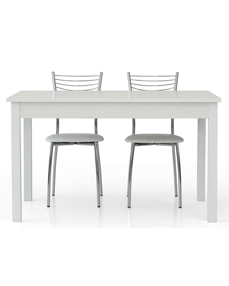 Tavolo Dorothy | Zona giorno stile moderno