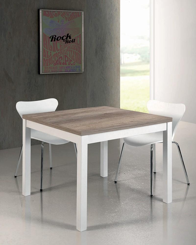 Tavolo Emmi | Zona giorno stile moderno