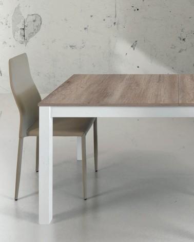 Tavolo Caleb | Zona giorno stile moderno