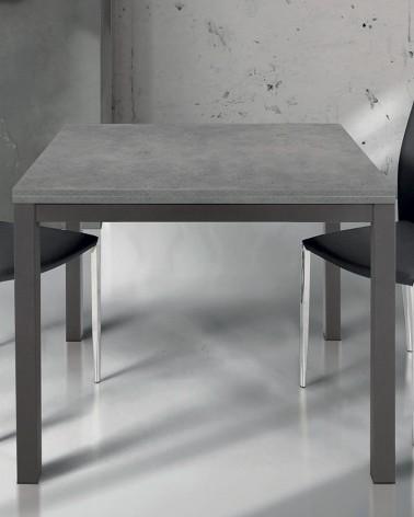 Tavolo Naske | Zona giorno stile moderno