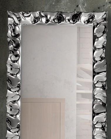 Specchiera Thelle | Zona giorno stile moderno