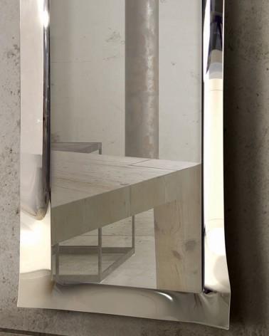 Specchiera Keisi | Zona giorno stile moderno
