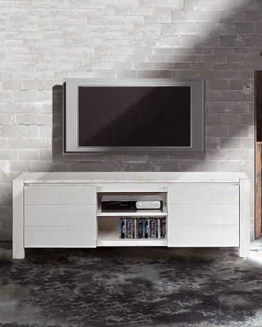 Porta Tv Juno | Zona giorno stile moderno
