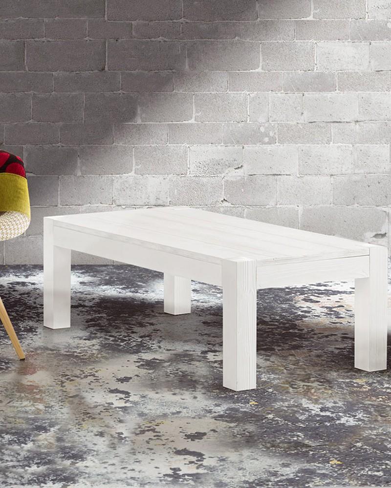 Tavolino Amalia   Zona giorno stile moderno