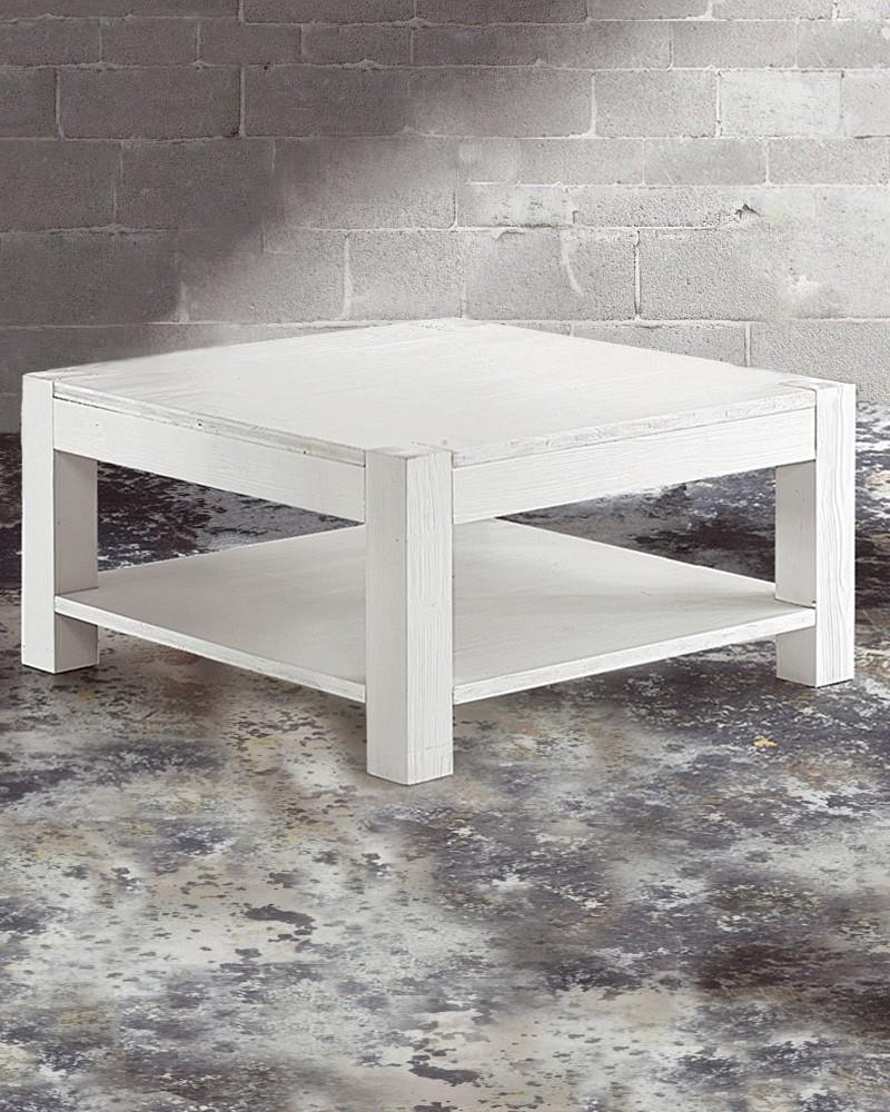 Tavolino Theo | Zona giorno stile moderno