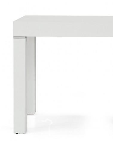 Consolle Crystal | Zona giorno stile moderno