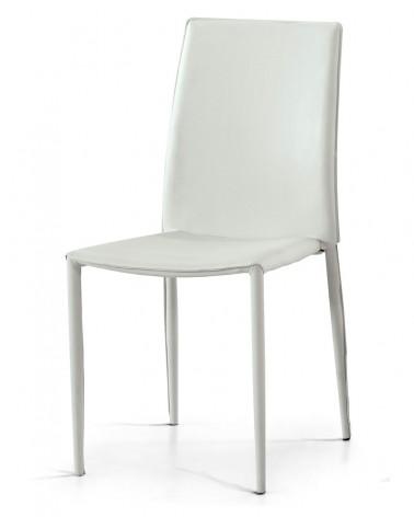Sedia Sibilla | Zona giorno stile moderno