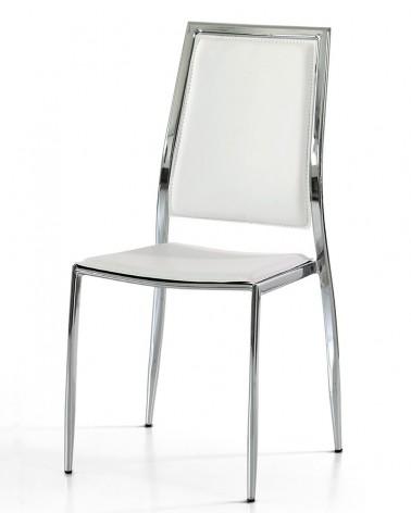 Sedia Oda | Zona giorno stile moderno