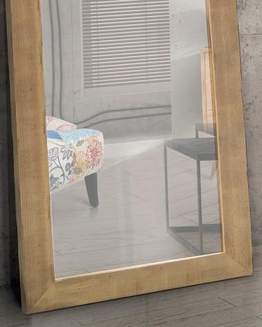Specchiera Kimet | Zona giorno stile moderno