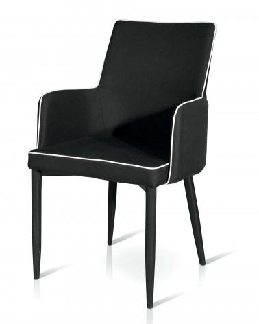 Sedia Chantal | Zona giorno stile moderno