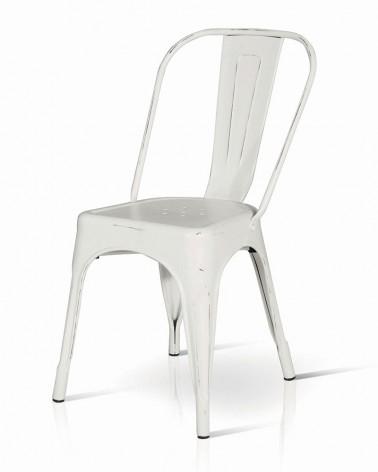 Sedia Nyara | Zona giorno stile moderno