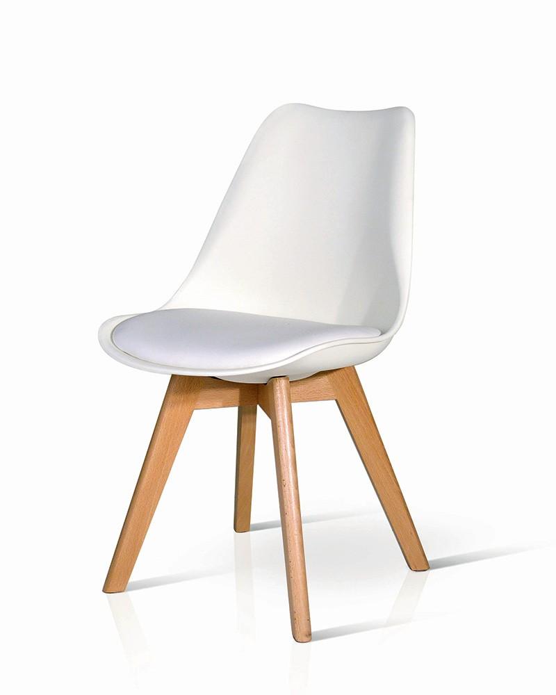 Sedia Kelis | Zona giorno stile moderno