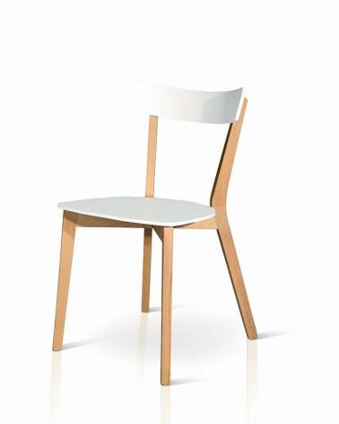 Sedia Lana | Zona giorno stile moderno