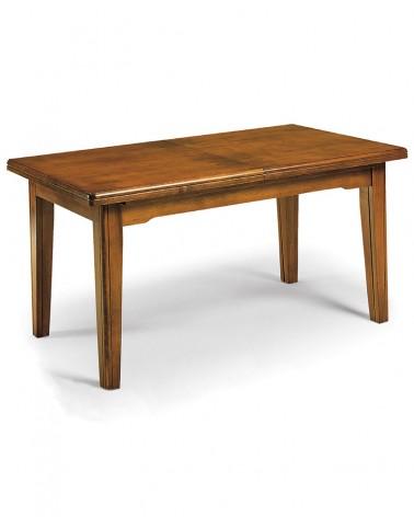 Tavolo Vera | Zona giorno stile classico