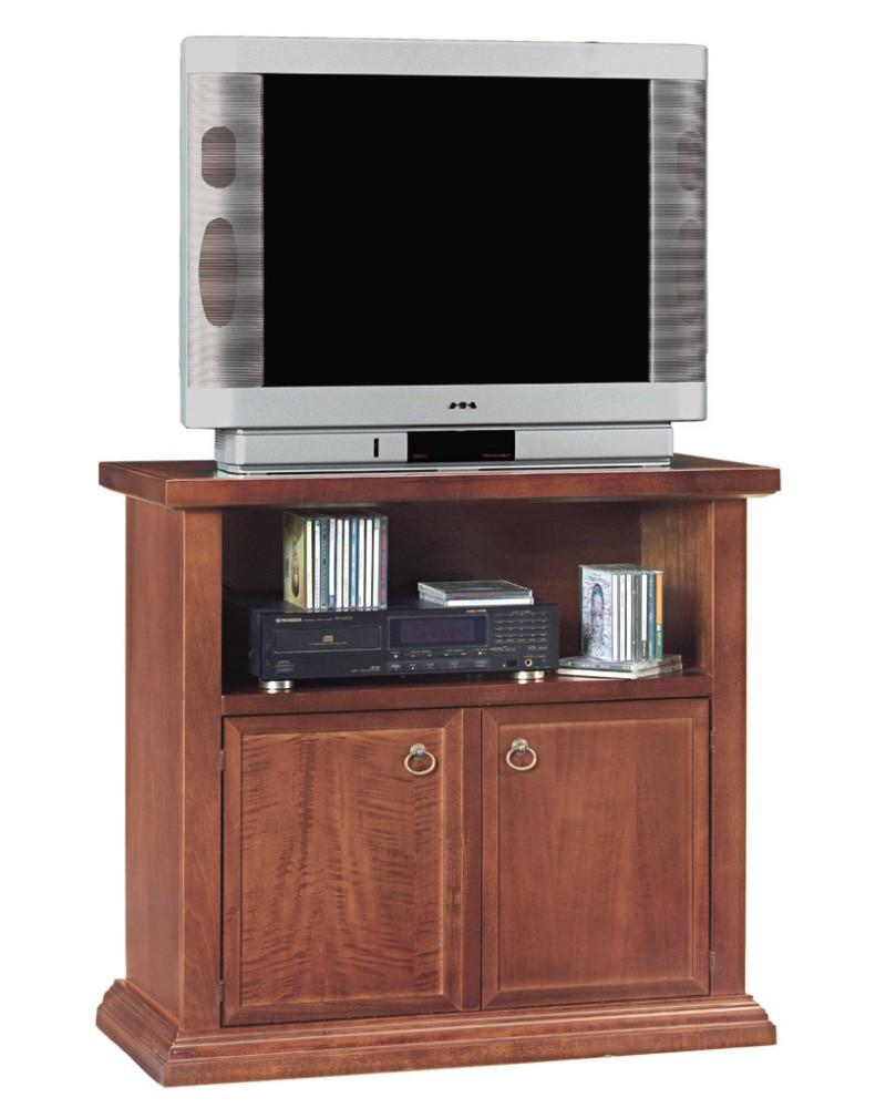 Porta Tv Isadora | Zona giorno stile classico