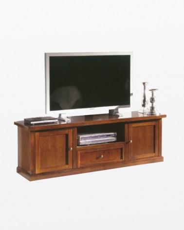 Porta Tv Gloria | Zona giorno stile classico