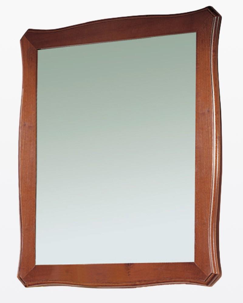 Specchiera classica | Zona giorno stile classico