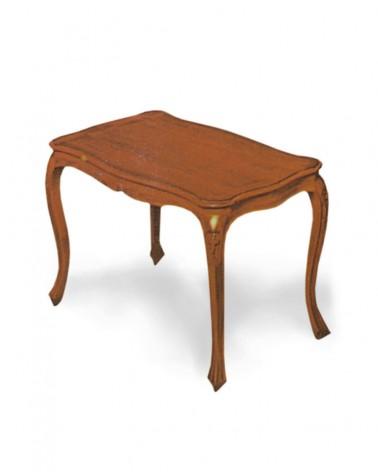 Tavolino Linda | Zona giorno stile classico