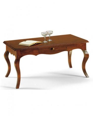 Tavolino Lorna | Zona giorno stile classico
